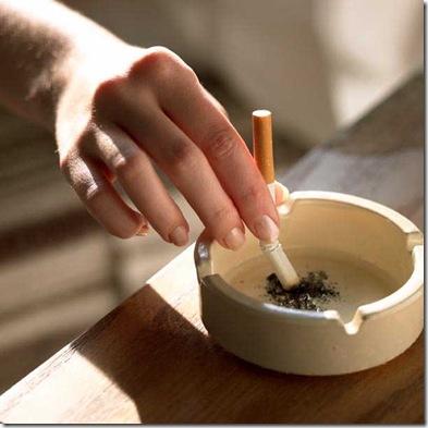 smoking-pic