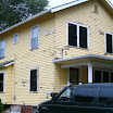 1a-Before-historical-long-lasting-exterior-paint-columbus.jpg