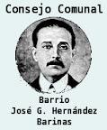 C. C. JOSÉ GREGORIO HERNÁNDEZ