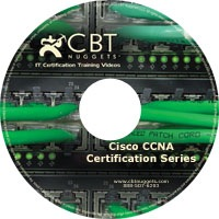 Cisco Template_2008