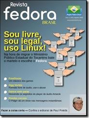 revistafedora3