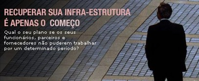 bia_continuidade