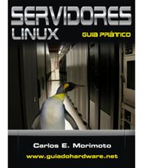 servidores-sm