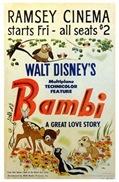 Bambi1942