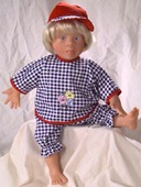 DisabilityDoll