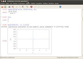 wxMaxima 0.8.4 [no guardado*]_002