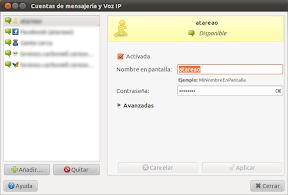 Cuentas de mensajería y Voz IP_001.png