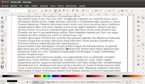 lorem.pdf - Inkscape_009