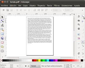 lorem.pdf - Inkscape_005