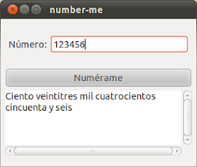 number-me_009