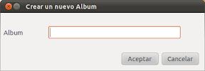 Crear un nuevo Album_002
