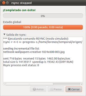 rsync: stopped_011