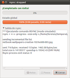 rsync: stopped_014