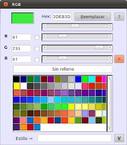 0004_RGB