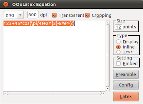 0005_OOoLatex Equation