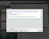 Ayuda a la concentración en Ubuntu