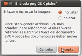 Pantallazo-Entrada png GDK pixbuf
