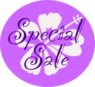 Special discount at Stylebell for Bionic Beauty blog readers