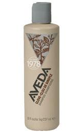 Aveda Vintage 1978 Clove Shampoo
