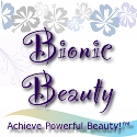 Link to Bionic Beauty™