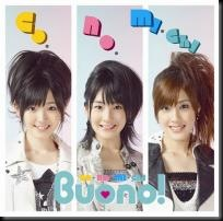 buono_co-no-mi-chi_002