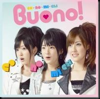 buono_co-no-mi-chi_001