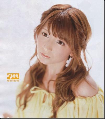 yaguchi_mari_mina_magazine_02