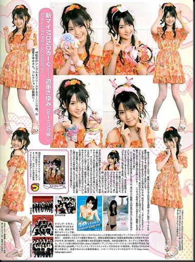 michishige_sayumi_hyper_hobby_magazine