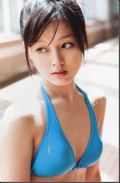 Kusumi_Koharu_Photobook_1384