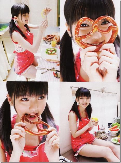 Magazine_Mano_Erina_2229
