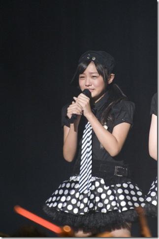 3570_Concierto_Ogawa_Saki