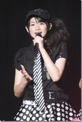 3571_Concierto_Maeda_Yuuka