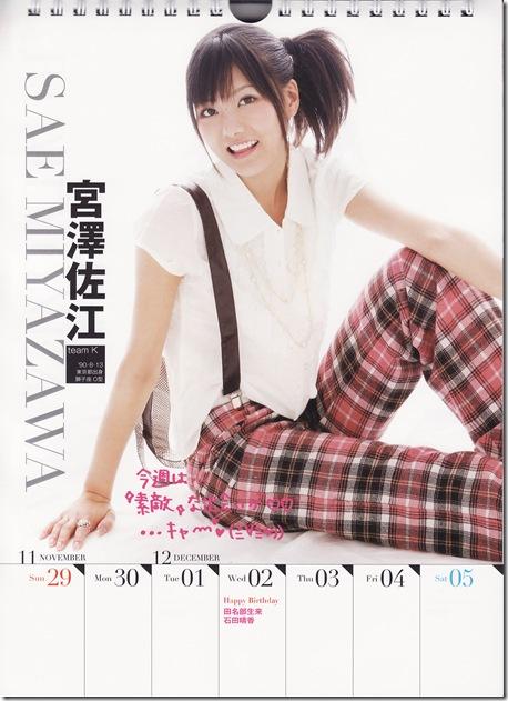 Weekly-Calendar-2009_0051