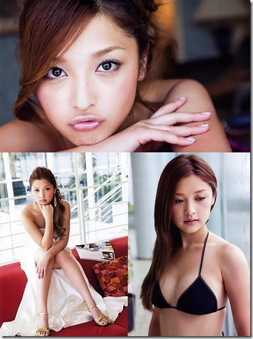 4276_Ishikawa_Rika_Magazine