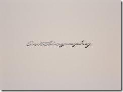 2005 Range Rover Autobiography (1)