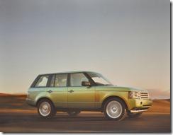 2005 Range Rover Autobiography (5)