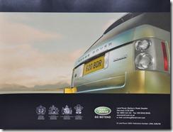 2005 Range Rover Autobiography (49)