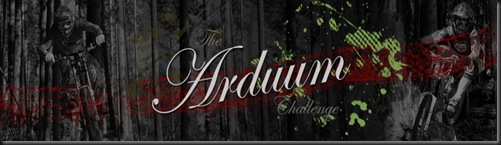 arduum-header-01