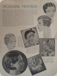 1933[1]