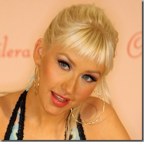 Launch Christina Aguilera Inspire ZfQP-c3pLD2l[1]