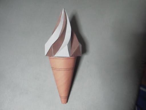 Мороженное из бумаги HELADO1%20%282%29