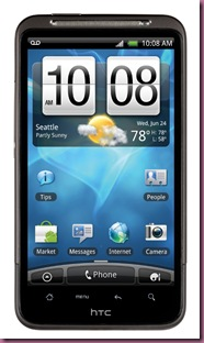 HTC-Inspire-4G-on-Pre-Order-at-RadioShack-for-99-2