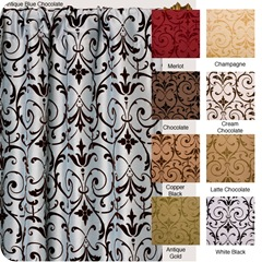 possible curtains 4