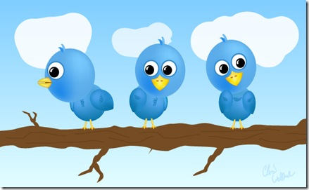 tweeties_free_twitter_icons
