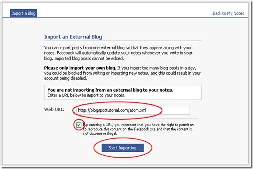 enter-web-URL