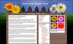 Flower-Garden_thumb[2]