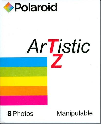 Tz Artistic