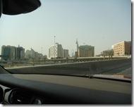 Riyadh-1