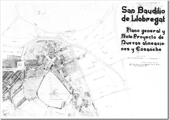 1905-Pascual