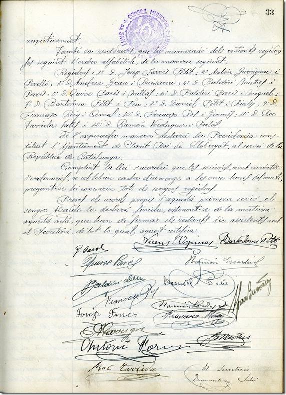 Acta Proclamació-03
